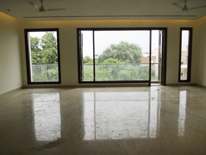 Unfurnished-Apartment-Vasant-Vihar-New-Delhi-10629