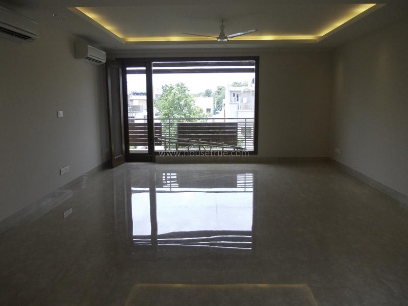 Unfurnished-Apartment-Vasant-Vihar-New-Delhi-10630