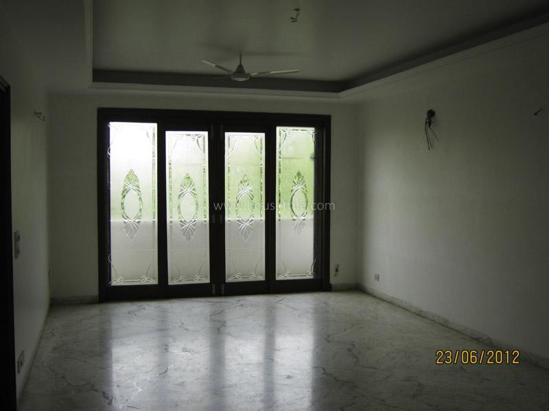 Unfurnished-Apartment-Vasant-Vihar-New-Delhi-10637