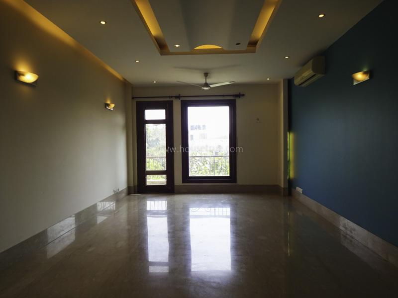 Unfurnished-Apartment-Vasant-Vihar-New-Delhi-10649