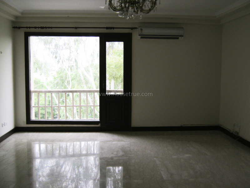 Unfurnished-Apartment-Vasant-Vihar-New-Delhi-10654