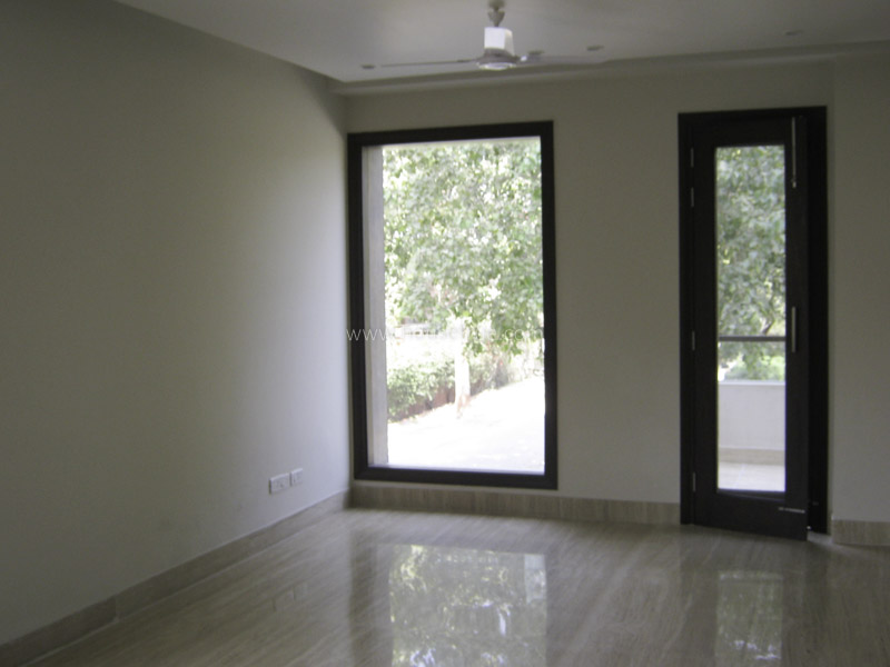 Unfurnished-Apartment-Vasant-Vihar-New-Delhi-10659