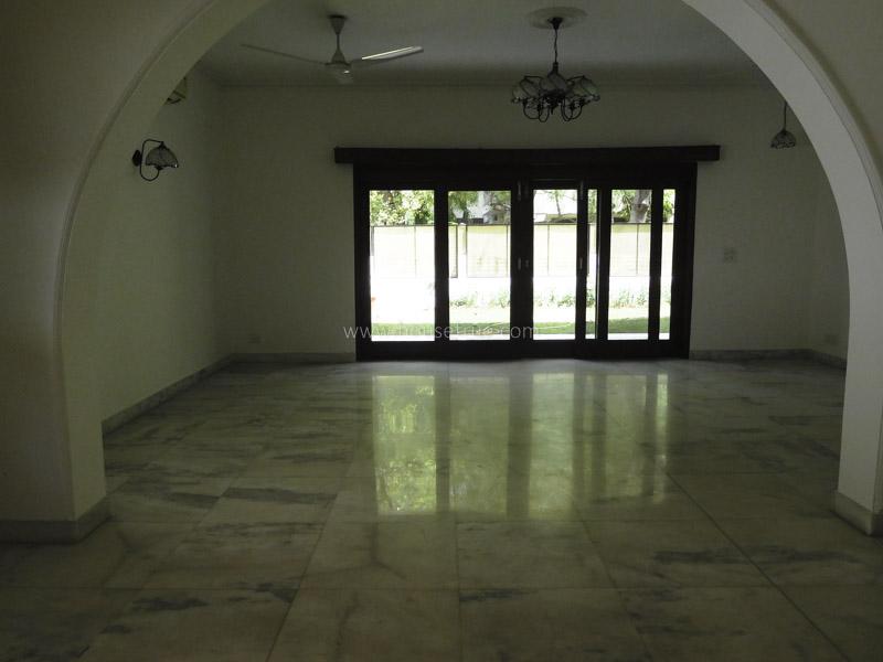 Unfurnished-Apartment-Vasant-Vihar-New-Delhi-10662