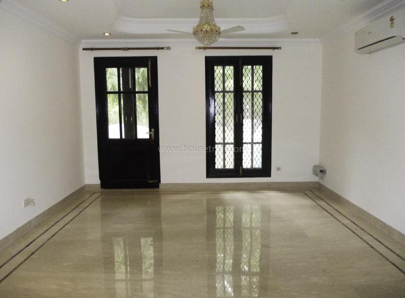 Unfurnished-Apartment-Vasant-Vihar-New-Delhi-10668