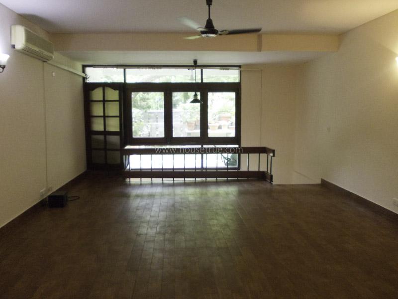 Unfurnished-Apartment-Vasant-Vihar-New-Delhi-10670