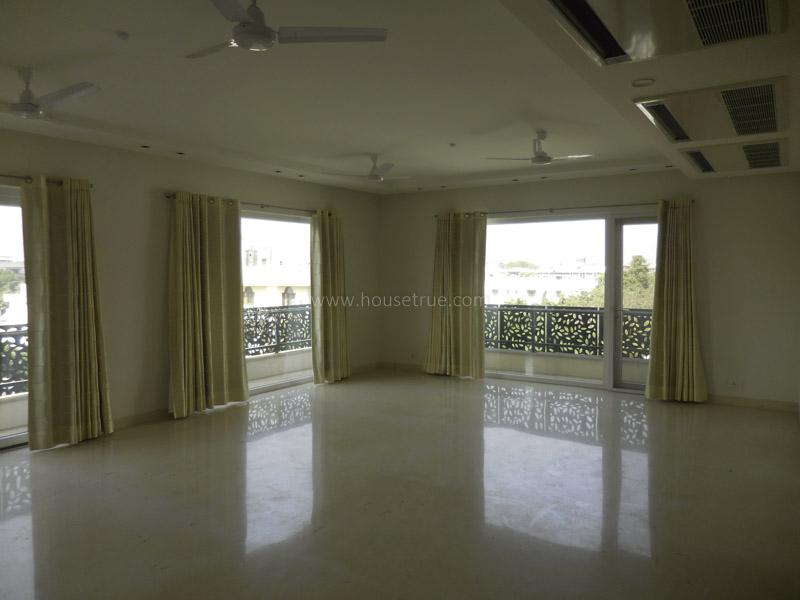 Unfurnished-Apartment-Vasant-Vihar-New-Delhi-10674