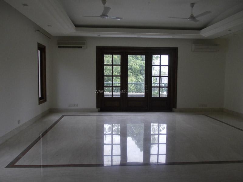 Unfurnished-Apartment-Vasant-Vihar-New-Delhi-10677