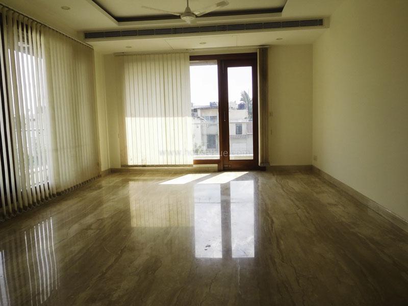 Unfurnished-Apartment-Vasant-Vihar-New-Delhi-10679