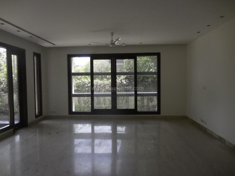 Unfurnished-Apartment-Vasant-Vihar-New-Delhi-10683