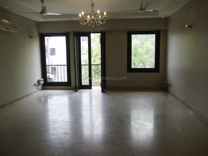 Unfurnished-Apartment-Vasant-Vihar-New-Delhi-10687