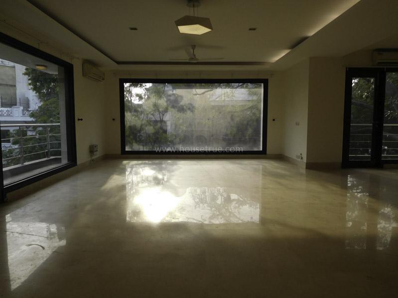 Unfurnished-Apartment-Vasant-Vihar-New-Delhi-10694