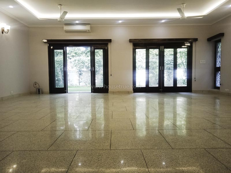 Unfurnished-House-Vasant-Vihar-New-Delhi-10732