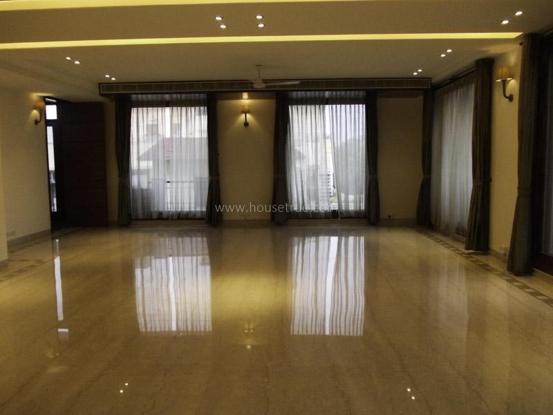 Unfurnished-Apartment-Vasant-Vihar-New-Delhi-10740