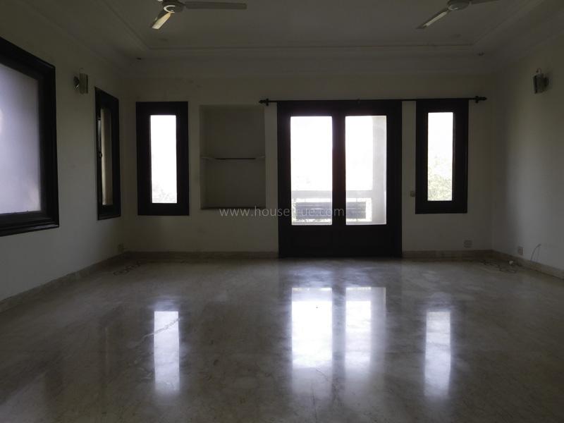 Fully Furnished-Apartment-Vasant-Vihar-New-Delhi-10741