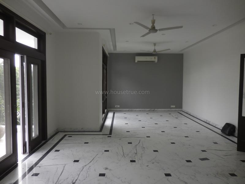 Unfurnished-Apartment-Vasant-Vihar-New-Delhi-10743