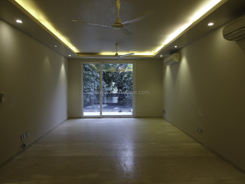 Unfurnished-Apartment-Vasant-Vihar-New-Delhi-10780