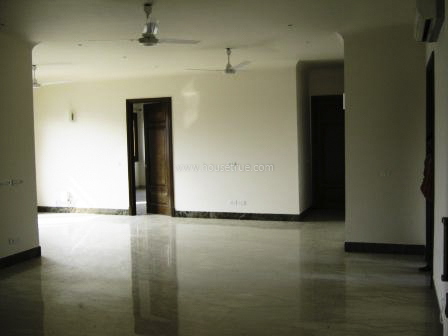 Unfurnished-Apartment-Vasant-Vihar-New-Delhi-10784