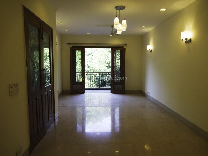 Unfurnished-Apartment-Vasant-Vihar-New-Delhi-10785