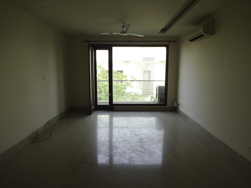 Unfurnished-Apartment-Vasant-Vihar-New-Delhi-10787