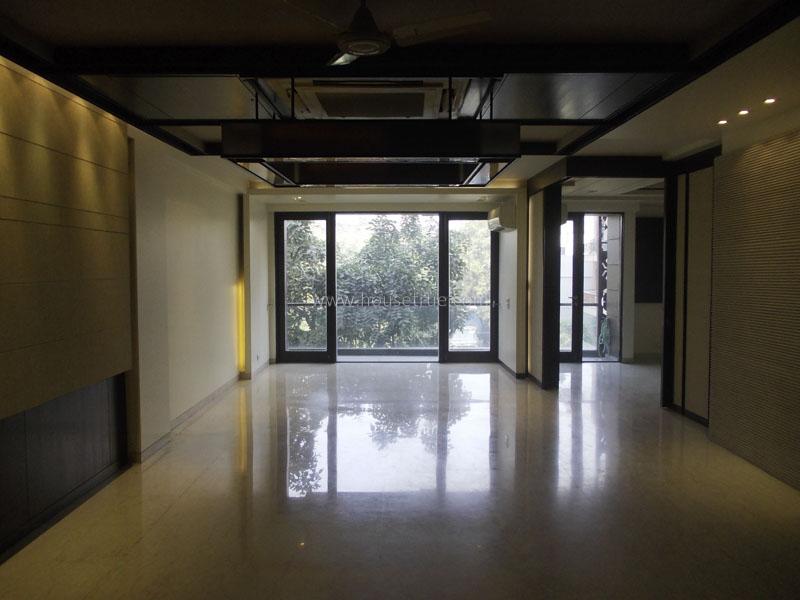 Unfurnished-Apartment-Vasant-Vihar-New-Delhi-10790