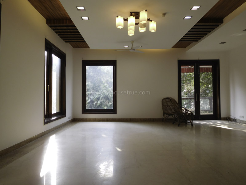 Partially Furnished-Apartment-Vasant-Vihar-New-Delhi-10805