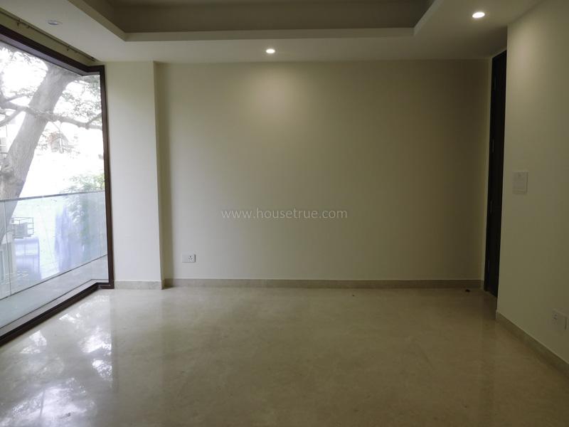 Unfurnished-Apartment-Vasant-Vihar-New-Delhi-10830