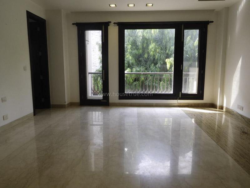 Unfurnished-Apartment-Vasant-Vihar-New-Delhi-10832