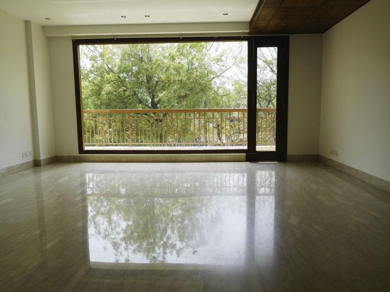 Unfurnished-Apartment-Vasant-Vihar-New-Delhi-10836