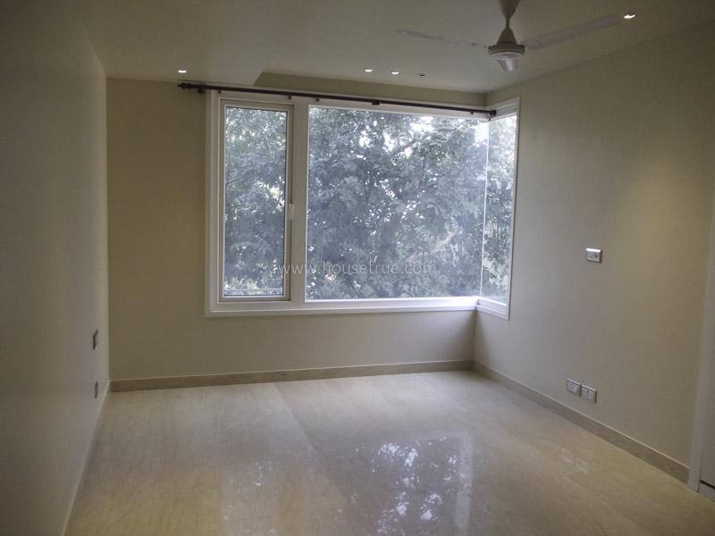 Unfurnished-Apartment-Vasant-Vihar-New-Delhi-10842