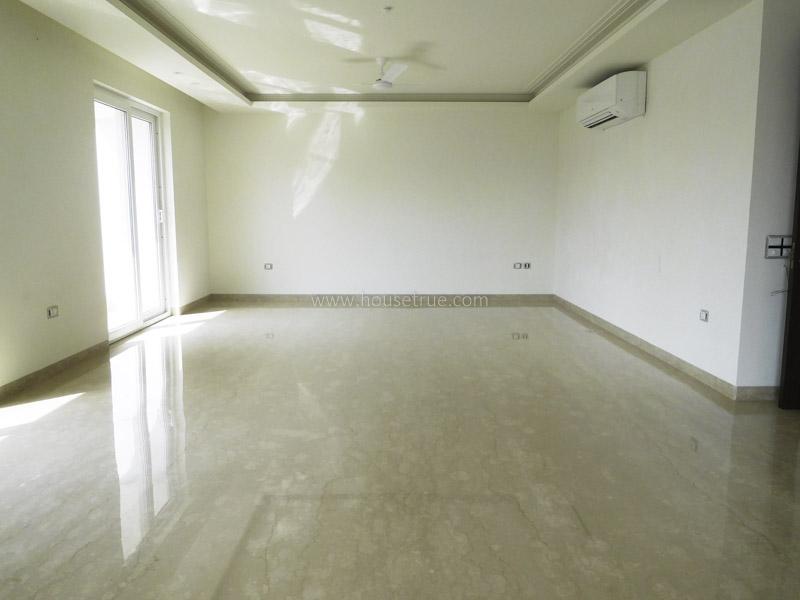 Unfurnished-Apartment-Vasant-Vihar-New-Delhi-10854