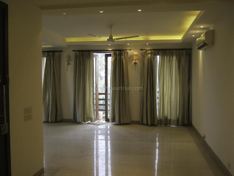 Unfurnished-Apartment-Vasant-Vihar-New-Delhi-10883