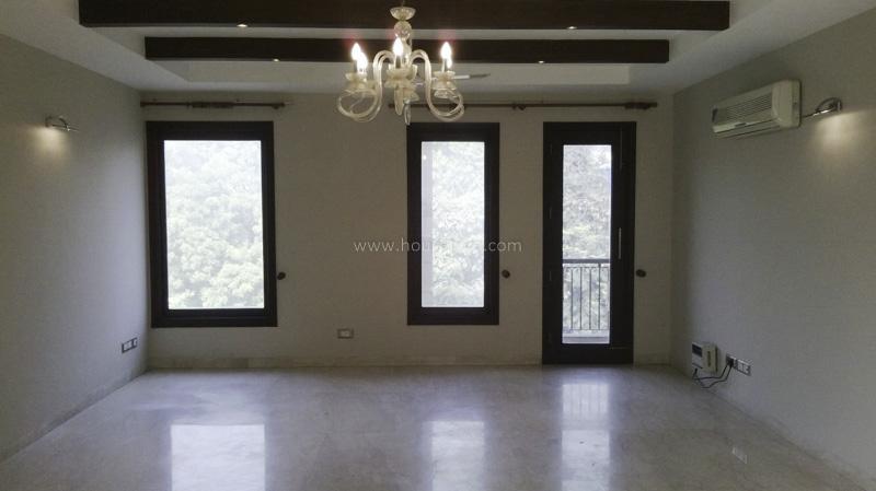 Unfurnished-Apartment-Vasant-Vihar-New-Delhi-10886