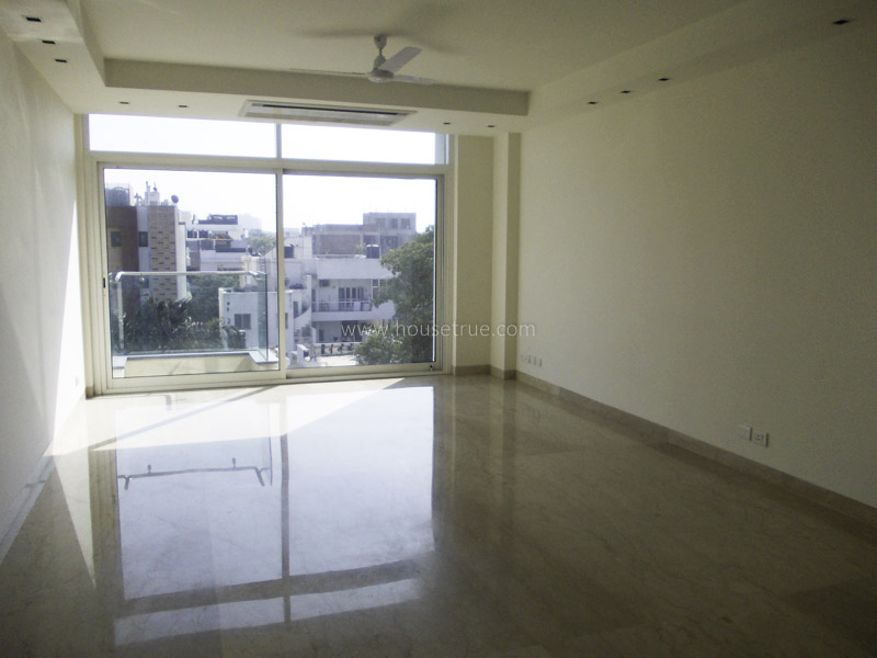 Unfurnished-Apartment-Vasant-Vihar-New-Delhi-10894