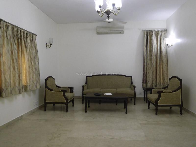 Unfurnished-Apartment-Vasant-Vihar-New-Delhi-10896