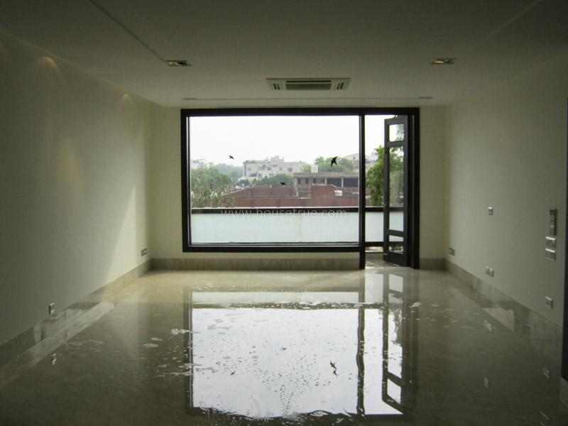 Unfurnished-Apartment-Vasant-Vihar-New-Delhi-10904