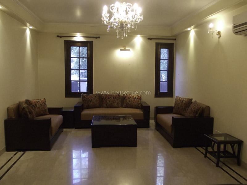 Fully Furnished-Apartment-Vasant-Vihar-New-Delhi-10906