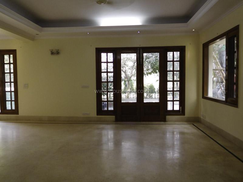 Unfurnished-Apartment-Vasant-Vihar-New-Delhi-10909
