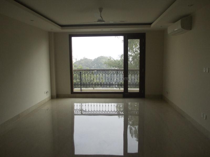 Unfurnished-Apartment-Vasant-Vihar-New-Delhi-10921
