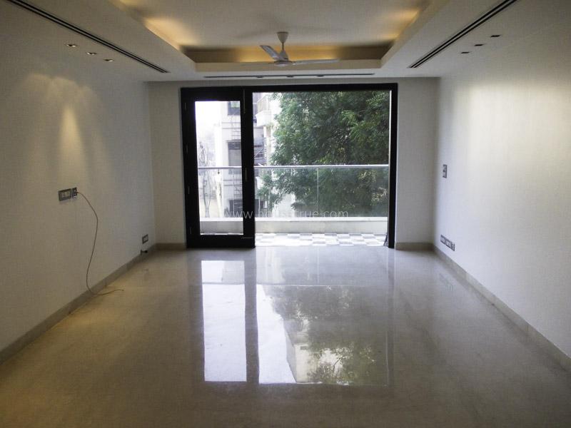 Unfurnished-Apartment-Vasant-Vihar-New-Delhi-10931