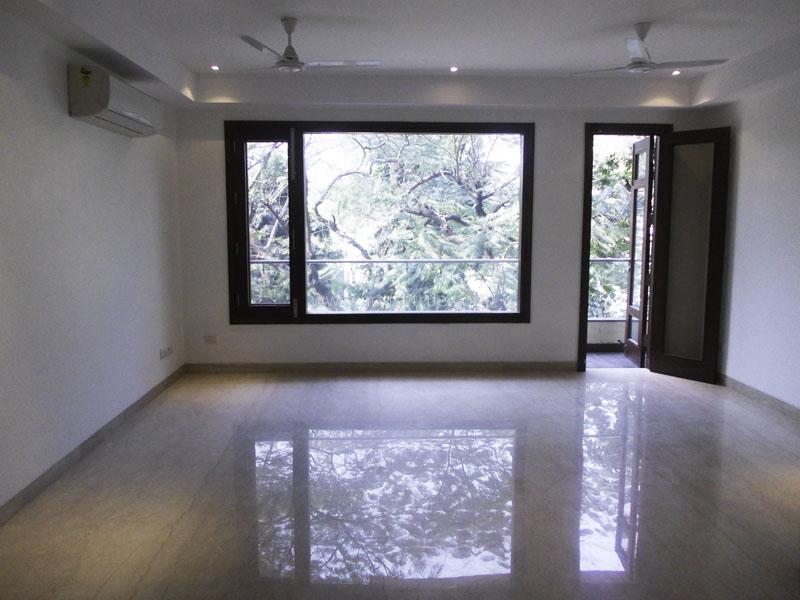 Unfurnished-Apartment-Vasant-Vihar-New-Delhi-10936