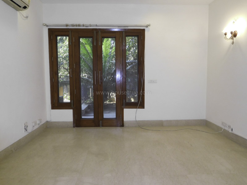 Unfurnished-Apartment-Vasant-Vihar-New-Delhi-10939
