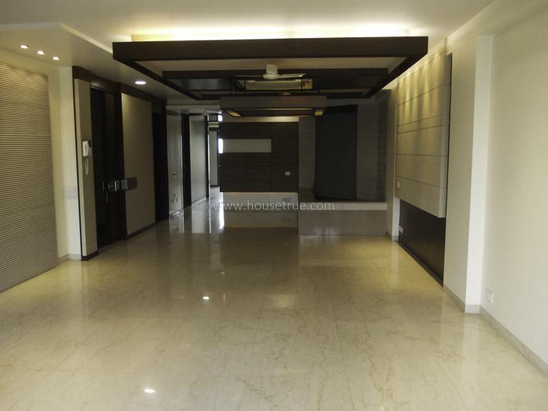 Unfurnished-Apartment-Vasant-Vihar-New-Delhi-10941