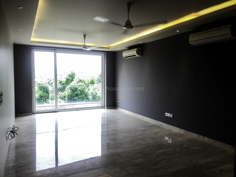 Unfurnished-Apartment-Vasant-Vihar-New-Delhi-10953