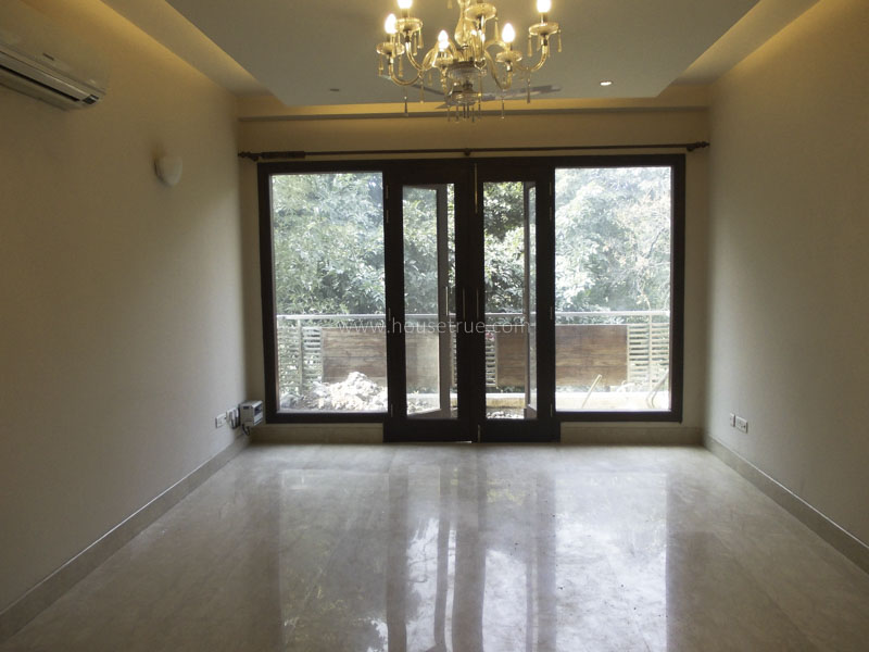 Unfurnished-Apartment-Vasant-Vihar-New-Delhi-10959