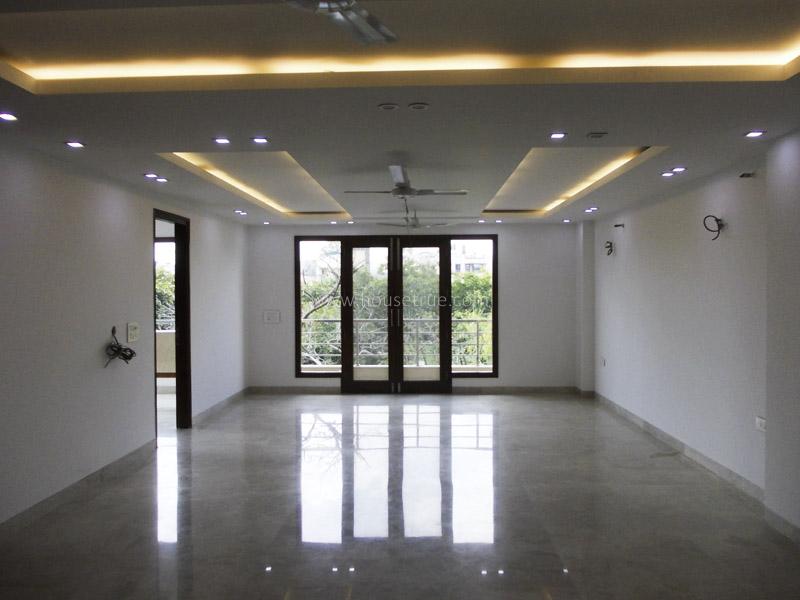 Unfurnished-Apartment-Vasant-Vihar-New-Delhi-10973