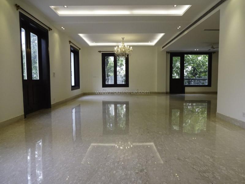 Unfurnished-Apartment-Vasant-Vihar-New-Delhi-10994