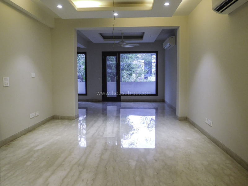 Partially Furnished-Duplex-Green-Park-Extension-New-Delhi-11
