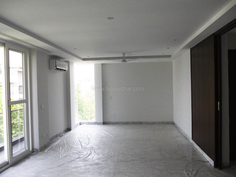 Unfurnished-Apartment-Vasant-Vihar-New-Delhi-11002