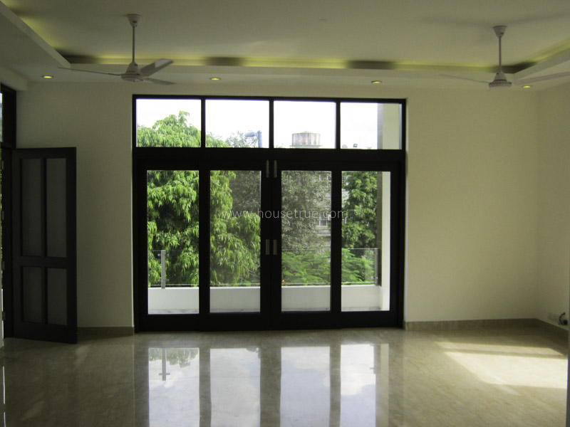 Unfurnished-Apartment-Vasant-Vihar-New-Delhi-11017