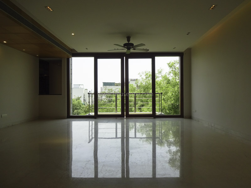 Unfurnished-Apartment-Vasant-Vihar-New-Delhi-11020